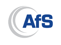 Akademie für Sicherheit - AfS
