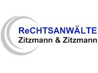Rechtsanwalt Zitzmann - Kanzlei