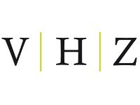 Verlagshaus Zitzmann - VHZ