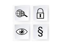 Wiki für Schutz und Sicherheit